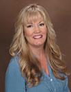 CLICK to visit Rachel Lippman's Realtor® Web Site