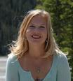 Click Here to View Brenda Veseleny's Web Site