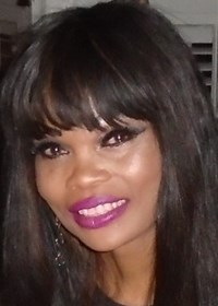 CLICK to visit Philippa Graham's Realtor® Web Site