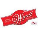 Wyatt Real Estate