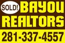 Click Here to View Bayou, REALTORS's Web Site