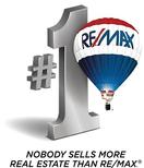 Click Here to View RE/MAX Vintage's Web Site