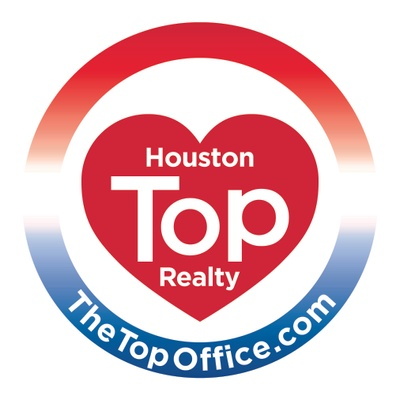 Click Here to View RE/MAX Top Realty's Web Site