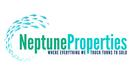 Click Here to View Neptune Properties's Web Site