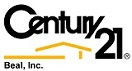 Click Here to View Century 21 Beal, Inc.
