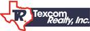Texcom Realty, Inc.