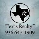 Click Here to View Texas Realty's Web Site