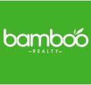 Click Here to View Bamboo Realty Inc.'s Web Site