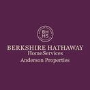 Click Here to View Berkshire Hathaway HomeServices Anderson Properties's Web Site