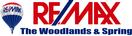 Click Here to View RE/MAX The Woodlands & Spring's Web Site